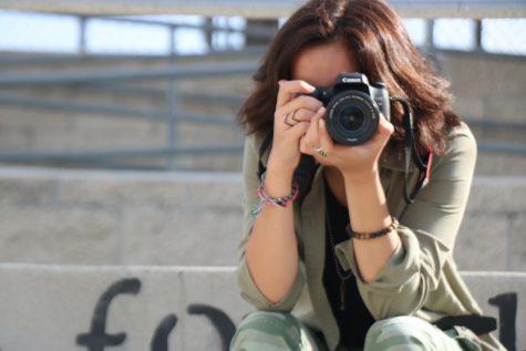 Yalda Shamsaeifar